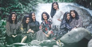 Trending casuals: Tenzing Chakma's latest offers