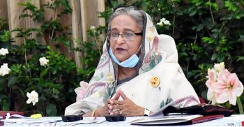 No evidence that Ziaur Rahman fought the war of liberation directly: Prime Minister