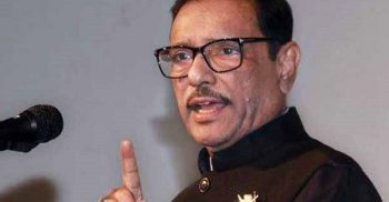 Many challenges to be faced in coming days: Quader
