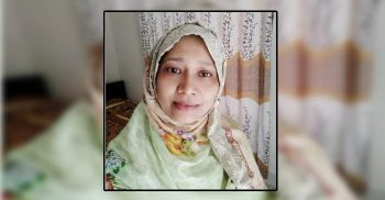 Police fail to track down Dr Shabira's killer in two months